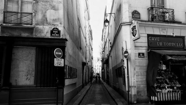 Les meilleures destinations historiques en France